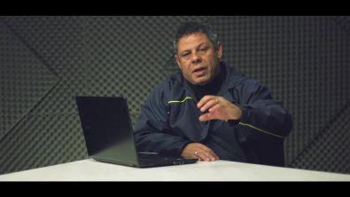 Pedagogia do Esporte com Aldenerik Oliveira - Educação Física