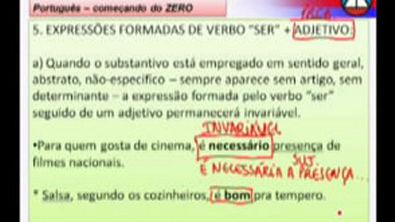 Aula 17.3   Sintaxe de concordância Resolução de questões   Rodrigo Bezerra (2510) [Alta qualidad