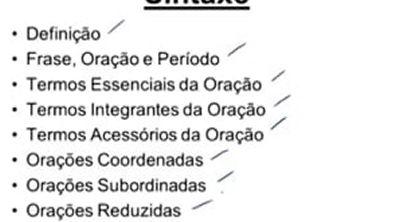 fernandopestana portugues gramatica modulo05 054 low