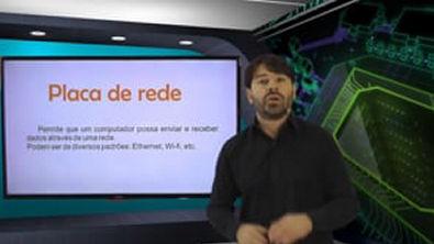 Concurso do INSS 2016   Aula Gratuita   Informática   Aula 3