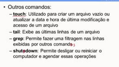 henriquesantos informatica linux 022