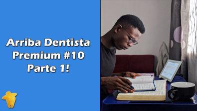 Concurso Odontologia - 7 Questões Comentadas de Concurso Público Para Dentistas