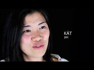 Orientação Profissional - com a psicóloga Kátia Ura