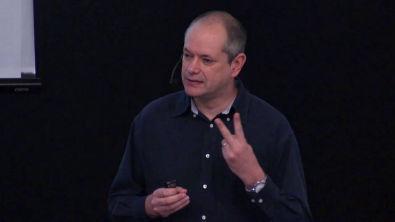 O impacto das nossas escolhas profissionais   Cesar Karnal   TEDxUnisinosSalon