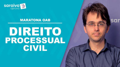 Aula de Direito Processual Civil - Luiz Dellore