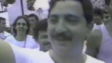 Chico Mendes-O Legado