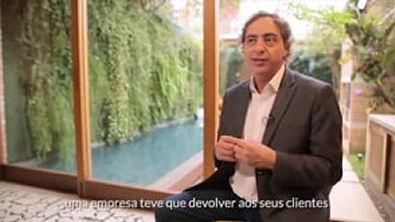 video4- Design Thinker