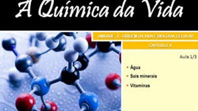 UNIDADE+2++ORIGEM+DA+VIDA+E+BIOLOGIA+CELULAR
