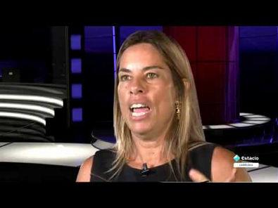 Mês da Carreira - Sucesso profissional: por onde começar?