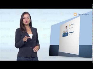 AVA - Ambiente Virtual de Aprendizagem - UNIVIRTUS - UNINTER