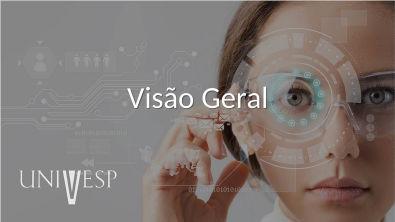 Gerência e Qualidade de Software - Aula 01 - Visão Geral