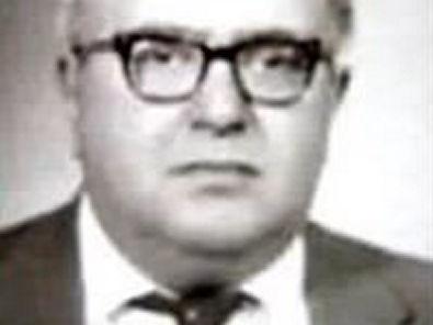 Mário Ferreira dos Santos - A Luta pelo Poder