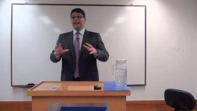 Módulo de Planejamento Tributário - aula 01 - Prof Gabriel Quintanilha