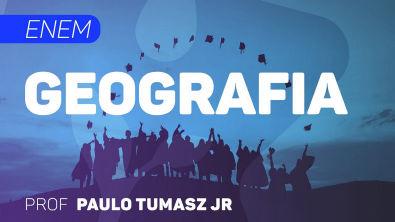 Geografia | ENEM - Geografia Agrária I | CURSO GRATUITO COMPLETO