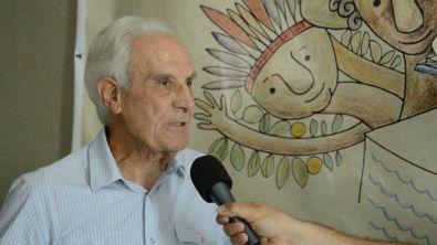 Educação Contextualizada para Convivência com o Semiárido: Entrevista com Miguel Arroyo