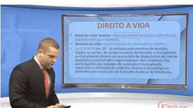 Direito Constitucional - Aula 04 - Direitos Individuais em Espécie