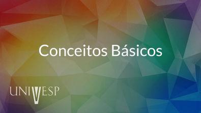 Elementos de Álgebra Aula 01 - Conceitos básicos