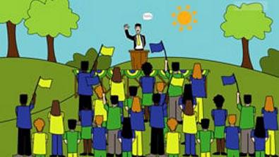 O que são políticas públicas_