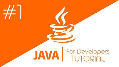 Java Graphics Tutorial | Removendo a barra de títulos (undecorated Habilitado)