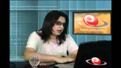 Videoaula | Enfermagem em Adm e Gerenciamento de Serviço Hospitalar