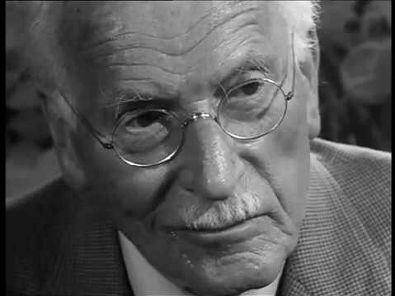 Face To Face | Carl Gustav Jung (1959) HQ