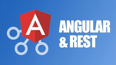 Angular para iniciantes: criando um projeto e chamando API RESTful
