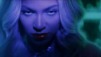 Beyoncé - Blow (Legendado) - Video c/Country Club Martini Crew Remix Audio