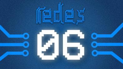 Tipos de Redes - Curso Redes #06