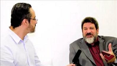 vídeo para apresentar no curso de administração