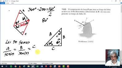2 12 - Estática Mecânica para Engenharia Hibbler - 10ª Ed