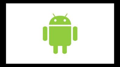 Meu primeiro app Android - LuizTools