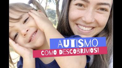 Diagnóstico de autismo - desconfiança, características e pós diagnóstico