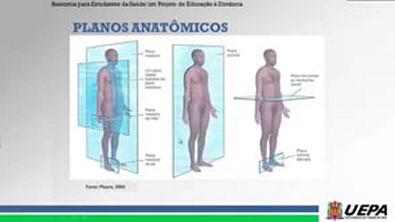 01 1 - Planimetria e Conceitos Morfológicos