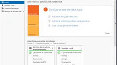 2-Instalacao-do-Windows-Server-2012-Standard-360p (1)