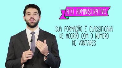 AGU Explica - Atos Administrativos