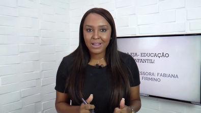 LDB - EJA e Educação Infantil