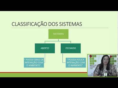 Administração - Sistemas de Informação Gerencial - Aula 01