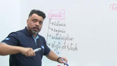PC SP: Dicas de Criminologia #01 - Roberto Fernandes - AlfaCon Concursos Públicos