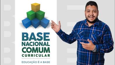 Base Nacional Comum Curricular BNCC