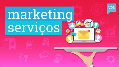 Os 4 pilares de qualidade do marketing de serviços online