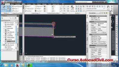 Curso AutoCAD Civil 3D   Como Desenhar Ruas e Estradas no AutoCAD Civil 3D de um Jeito Mais Rápido!