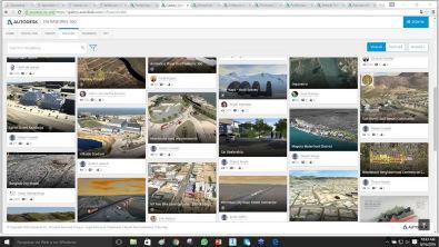 Webinar - Projeto de Estradas e Ruas da Concepção ao Projeto Executivo