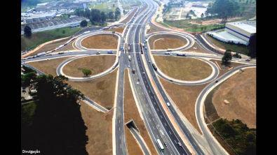 Estradas 2 - Medidas e Ações Para a Redução de Acidentes [UFPB]
