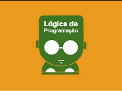 Lógica de Programação com VisualG - Estrutura de Seleção ou Decisão - 02