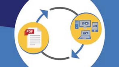 AULA 10 4- Processos Administrativos Inicio do Processo