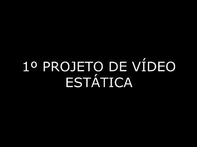 Projeto vídeo de Torque - Mecânica do Corpo Rígido