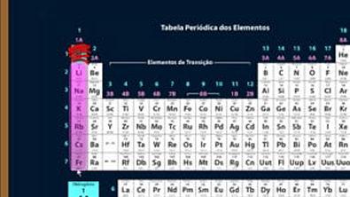 Extensivo Química - Aula 06 - Bases ou Hidróxidos - (parte 1 de 1)