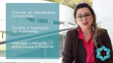 A Função do Pedagogo Hospitalar por Carol de Kácia
