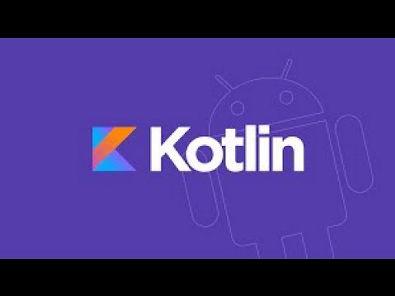 Curso kotlin - O que é uma linguagem de programação 01
