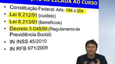 hugogoes-direitoprevidenciario-inss-mod01-001-low